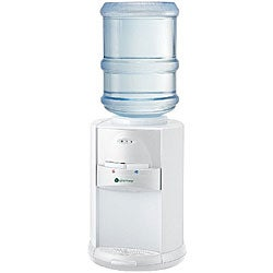 greenway hot cold countertop water dispenser refurbished - Countertop Water Dispenser