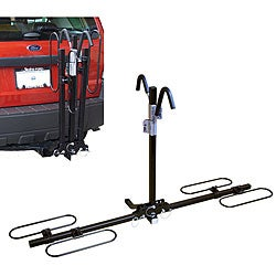 Swagman XC2 2 Bike Platform Hitch Rack