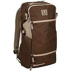OGIO 'Purge' Soil Ski/ Snowboard Backpack - Free Shipping On ...