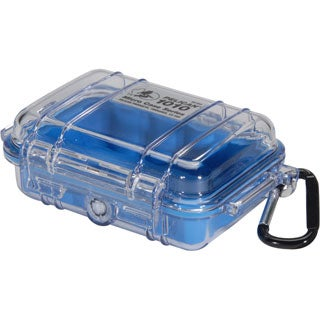 Pelican 1010 Multi Purpose Micro Case