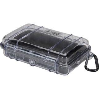 Pelican 1040 Micro Case with Black Liner