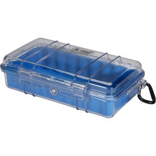 Pelican 1060 Micro Multi Purpose Case