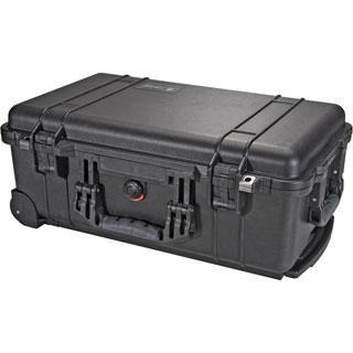 Pelican 1510 Shipping Box with Foam|https://ak1.ostkcdn.com/images/products/P12012370u.jpg?_ostk_perf_=percv&impolicy=medium
