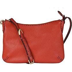 a27036255391 Fendi Selleria Messenger Bag