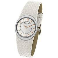 Stuhrling Original Women's Movida Oval Swiss Quartz Watch