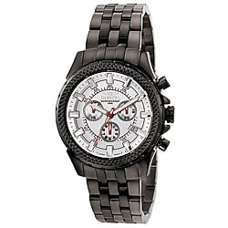 Invicta Men's Signature Chronograph Watch