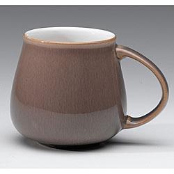 Denby Truffle Mug