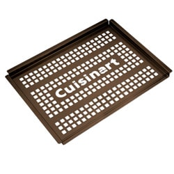Cuisinart 12x16-inch Nonstick Grilling Platter