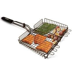 Cuisinart Nonstick Grilling Basket