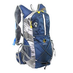 Jem 2-liter Premium Blue Hydration Pack