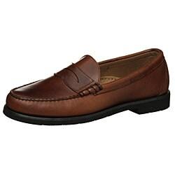Arcus Mens Shoes