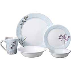 Shop Target for Christmas decor and gifts you will love at great low prices. categories deals. search reset go. cancel. \u2022 20pc Corelle dinnerware set in ...  sc 1 th 225 & Deals on corelle dinnerware / Claritin coupons