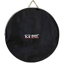 M-Wave Wheel Set Bag