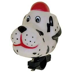 Ventura Children's 'Dog' Bicycle Horn - Thumbnail 0