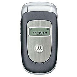 MOTOROLA V195 BLUETOOTH DESCARGAR DRIVER