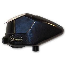 Torque 440 Electronic Paintball Loader - Thumbnail 0