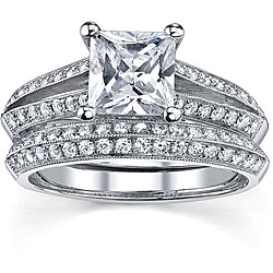 18k White Gold 2ct TDW EGL Diamond Bridal Set https://ak1.ostkcdn.com/images/products/P12132441.jpg?_ostk_perf_=percv&impolicy=medium