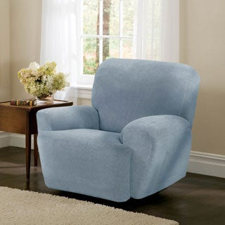 Maytex Collin Recliner Slipcover