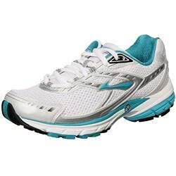Thumbnail 1, Brooks Women's 'Summon' Running Shoes.