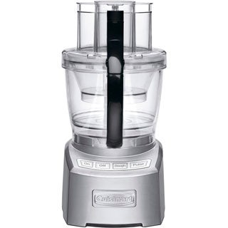 Cuisinart FP-14DC Elite Modern 14-cup Food Processor