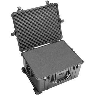 Pelican 1620 Case
