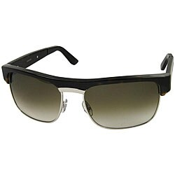 Thumbnail 1, Gucci 1596/S Dark Havana Fashion Sunglasses.