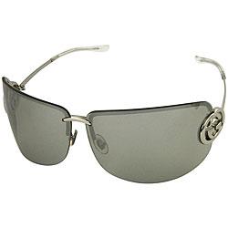 COA of Sunglasses