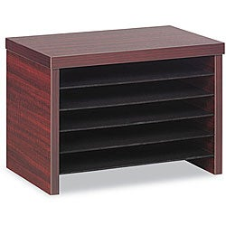 Alera Valencia Series Under-counter File Organizer