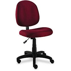 Alera Swivel Task Chair