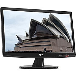 LG W2243T-PF DRIVER FOR PC