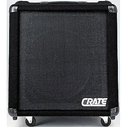 shop crate kx220 160 watt 15 inch keyboard combo amplifier free shipping today overstock. Black Bedroom Furniture Sets. Home Design Ideas