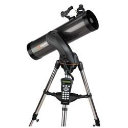 Celestron NexStar 130 SLT Telescope