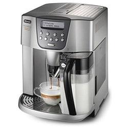 DeLonghi Rialto EAM 4500 Automatic Espresso Machine (Refurbished) - Thumbnail 0