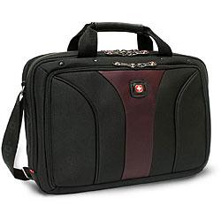 Wenger Swiss Gear Degree Laptop Briefcase