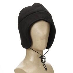Kenyon Men's Windproof 'Elliot' Fleece Hat