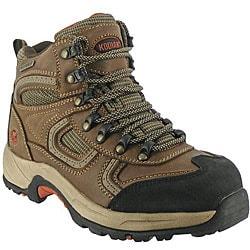 Kodiak 'Keira' Women's Steel Toe Boots - Thumbnail 0