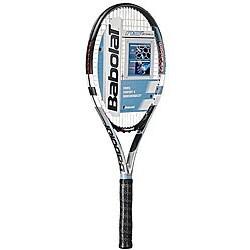 Babolat NS Drive OS Tennis Racquet - Thumbnail 0