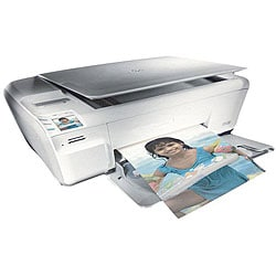 HP PHOTOSMART C4450 PRINTER WINDOWS XP DRIVER