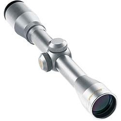 Nikon ProStaff 4x32 Rimfire Classic Rifle Scope - Thumbnail 0