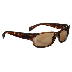 Serengeti 7333 Merano Men's Sunglasses
