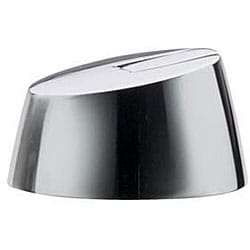 Traex Stainless Steel Top Only For 06-0599