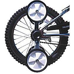 Trailgator Training Wheels