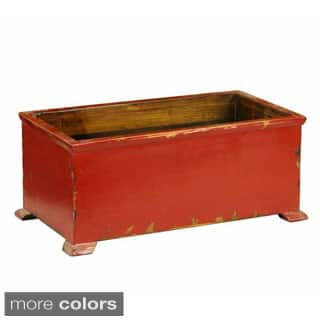French Double Planter|https://ak1.ostkcdn.com/images/products/P12358733aa.jpg?impolicy=medium