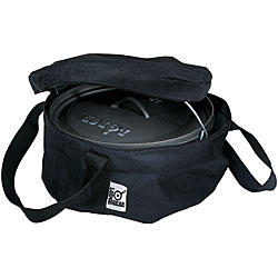 Lodge Gear 12-inch Dutch Oven Tote Bag