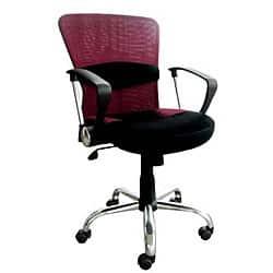 Shop Hugo Office Chair Overstock 4408746