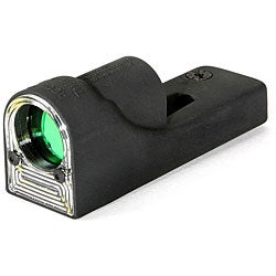 Trijicon 12.5 MOA Amber Triangle Reticle Reflex II Gunsight