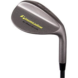 Pinemeadow 60-degree Wedge
