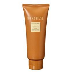 Borghese Pedi Vitale 3.5-ounce Foot Creme