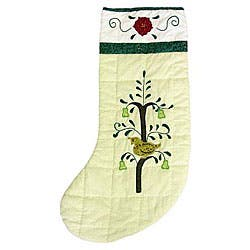 Patch Magic Hand-quilted Twelve Days of Xmas Stockings (Set of 2)|https://ak1.ostkcdn.com/images/products/P12388240.jpg?impolicy=medium