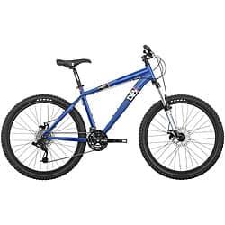 Shop Diamondback Blue Response Sport Bicycle Overstock 4446779